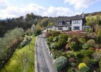 4 bed property for sale in Birchfield...
