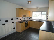4 bed Detached home to rent in FRYERNING LANE...