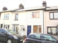 2 bedroom Cottage to rent in Sussex Road, Warley