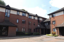 Flat to rent in Shenfield