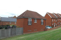 2 bed Flat in pastoral way, Warley