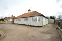 4 bed Detached Bungalow to rent in Roman Road, Ingatestone