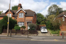 3 bed semi detached house in rayleigh road, Hutton