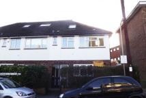 3 bedroom Terraced house in Gresham Road, Brentwood...