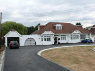 6 bed Detached home to rent in OAK HILL ROAD...