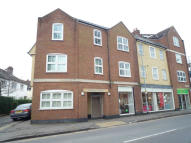 1 bed Flat to rent in THE STONEYARD, Brentwood