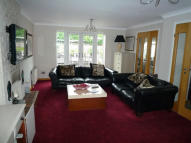 WENHAM GARDENS Detached house to rent
