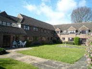 Ground Flat in ABBOTTS CLOSE, Shenfield