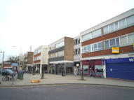 2 bed Flat to rent in Hutton Road, Shenfield