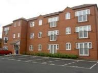 2 bed Apartment in Nuneaton Road, Bedworth...