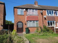 End of Terrace home to rent in Brookford Avenue...