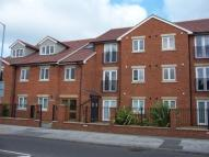 3 bedroom Apartment in Heath End Road...