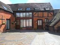 2 bed Apartment to rent in Church Lane, Corley, CV7