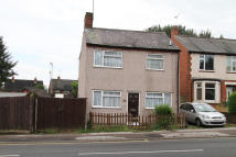 Detached house to rent in Bell Green Road...