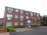 2 bedroom Apartment to rent in SIGNET SQUARE, Coventry...