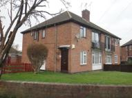 Ground Maisonette in Sebastian Close...