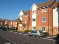 Apartment to rent in Grindle Road, Longford...