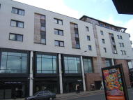 3 bedroom Apartment to rent in PRIORY PLACE, Coventry...