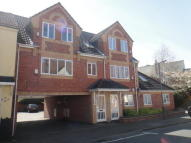 1 bed Apartment in Lister Street, Nuneaton...