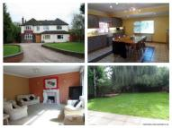 6 bed Detached house in Hagley Road...