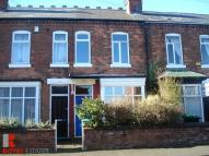 3 bed Terraced home in Westfield Road -...
