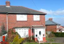 4 bed semi detached home to rent in Brookfields Road -...