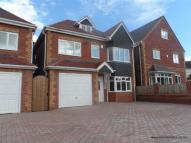 6 bedroom new home for sale in Queens Road - Oldbury