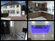3 bed semi detached property to rent in Birmingham New Road...