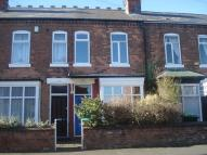 Terraced home to rent in Westfield Road -...