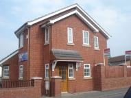 new house to rent in Ashtree Road - Oldbury