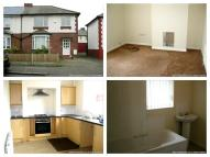 3 bedroom semi detached property in Victoria Road - Smethwick