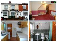 2 bedroom Terraced house in The Uplands - Smethwick