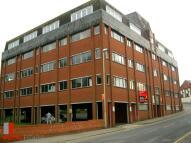 Commercial Property in Link House - Halesowen