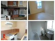 Terraced house to rent in Wellesley Road - Oldbury