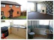 3 bed End of Terrace house in Goldencrest Drive -...