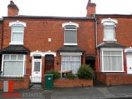3 bedroom Terraced home in Woodlands Road -...