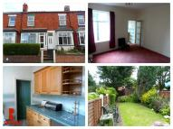 Clifford Terraced property to rent