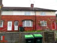 2 bedroom Terraced house in Milton Road - Smethwick