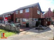 3 bed Detached property to rent in Londonderry Lane -...