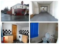 2 bedroom Commercial Property to rent in Dudley Road - Birmingham