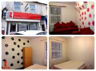 Duplex in Tat Bank Road - Oldbury