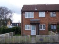 1 bedroom End of Terrace house to rent in Lees Street - Winson...