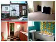 4 bed Terraced house in Hollyhead Road -...