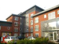 2 bed Apartment to rent in The Hub - Stone Street -...