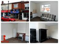 Flat in Three Shires Oak Road -...