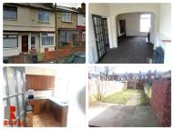 Terraced house to rent in Bowden Road - Smethwick
