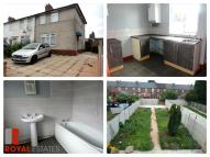 End of Terrace property to rent in Apollo Road - Oldbury