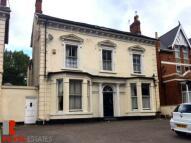 1 bedroom Studio apartment in Hagley Road - Birmingham