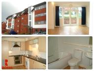Apartment in Griffin Close -...
