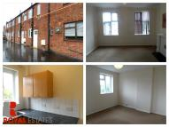 Duplex to rent in Hagley Road West -...